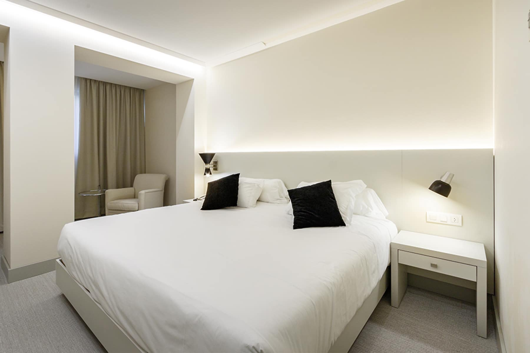 Hotel_Coruña_Tables