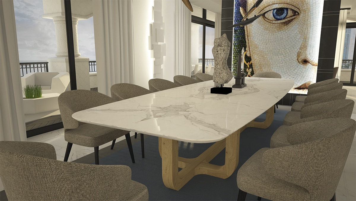 Fisher_Island_DiningRoom