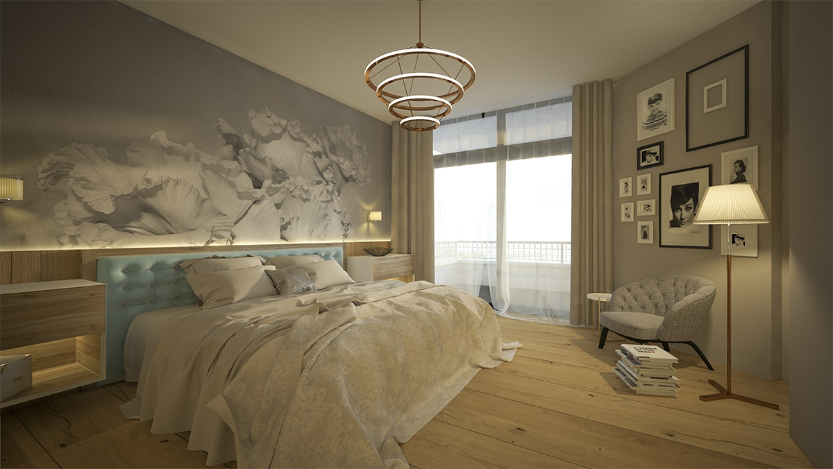 Fisher_Island_SecondBedroom