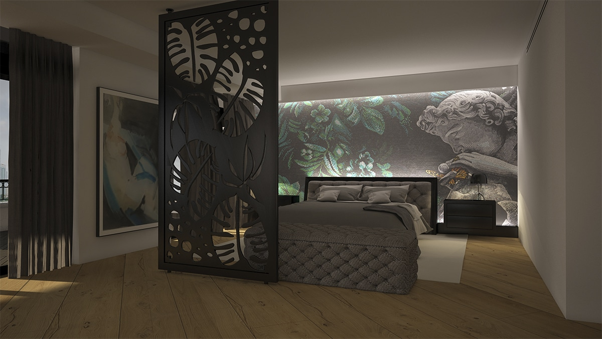 Fisher_Island_Bedroom