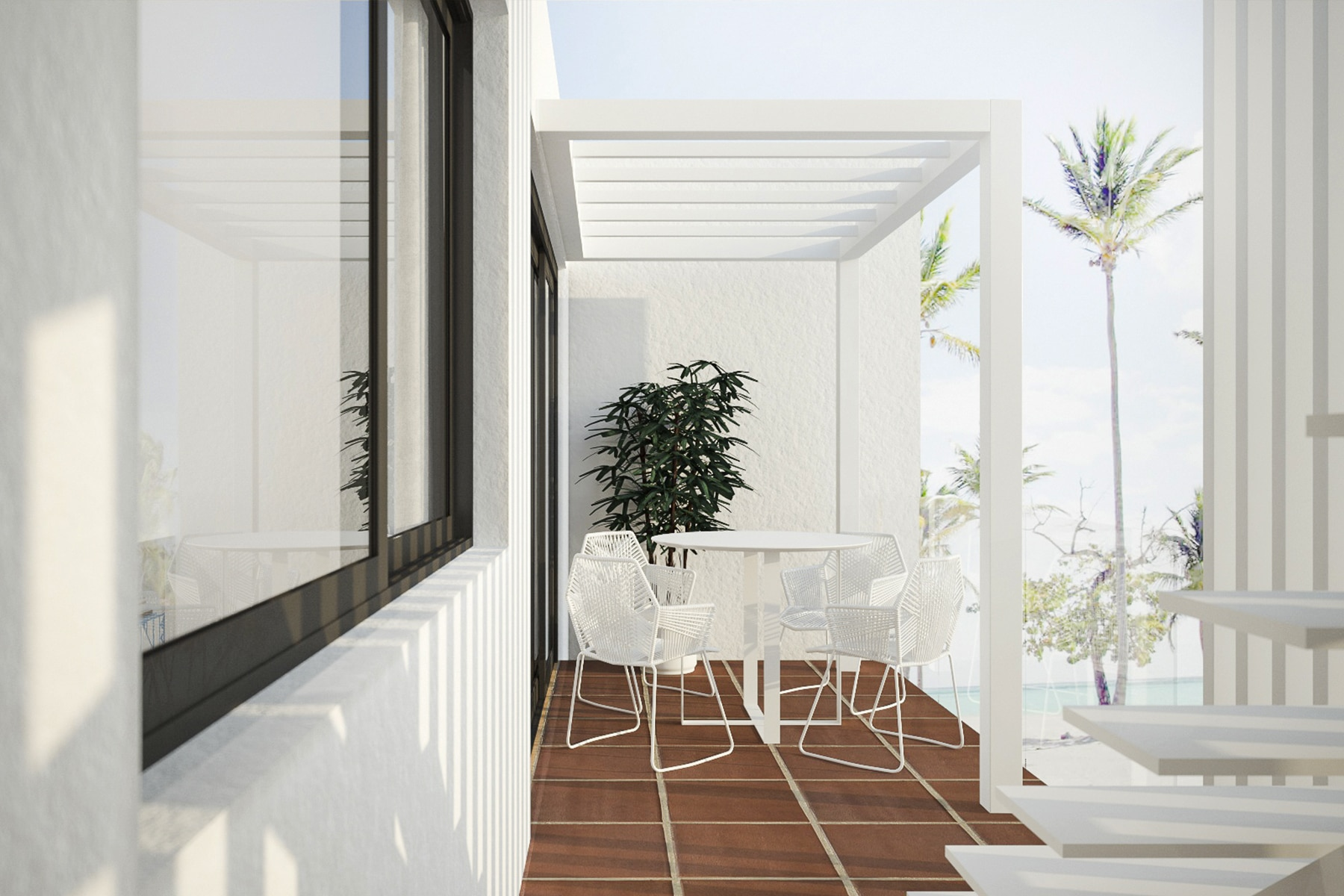 Private_House_Terrace