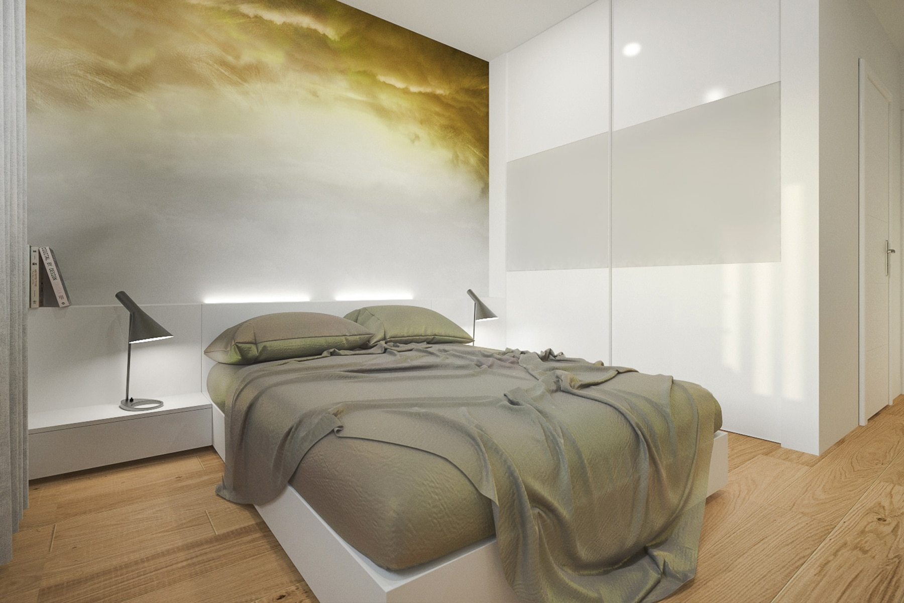 Private_House_Bedroom
