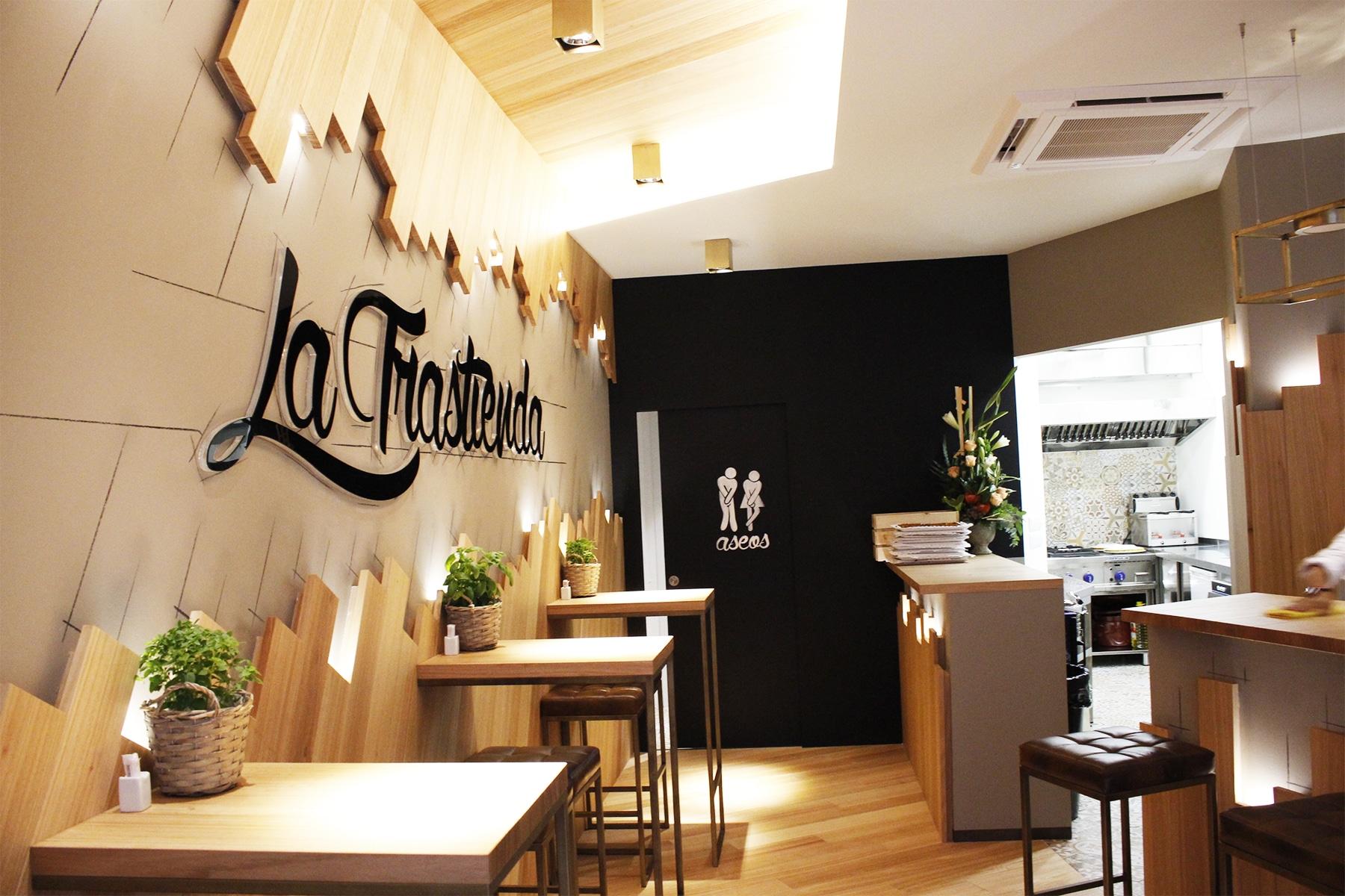 Gastrobar_LaTrastienda_Indoor