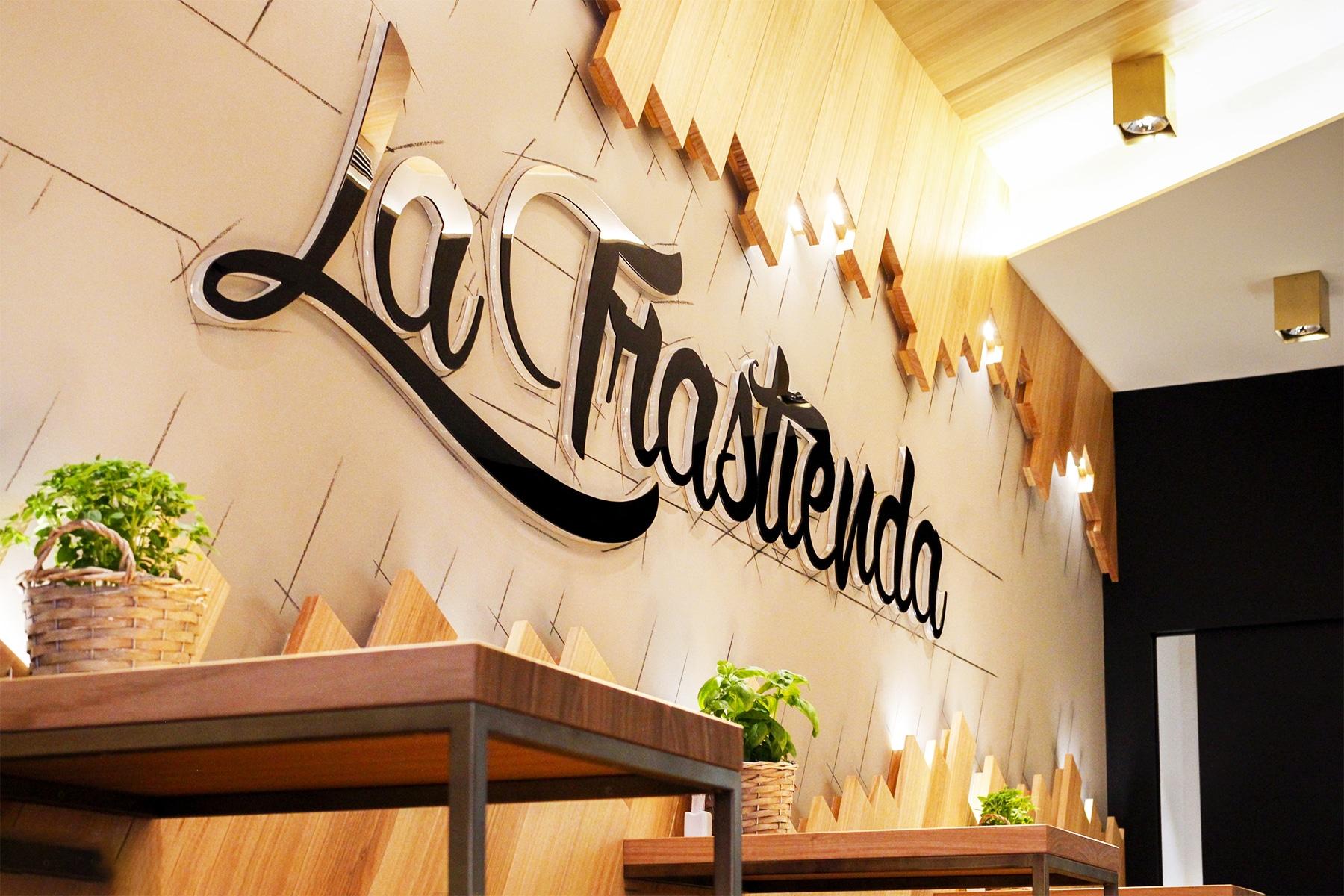 Gastrobar_LaTrastienda_Logo