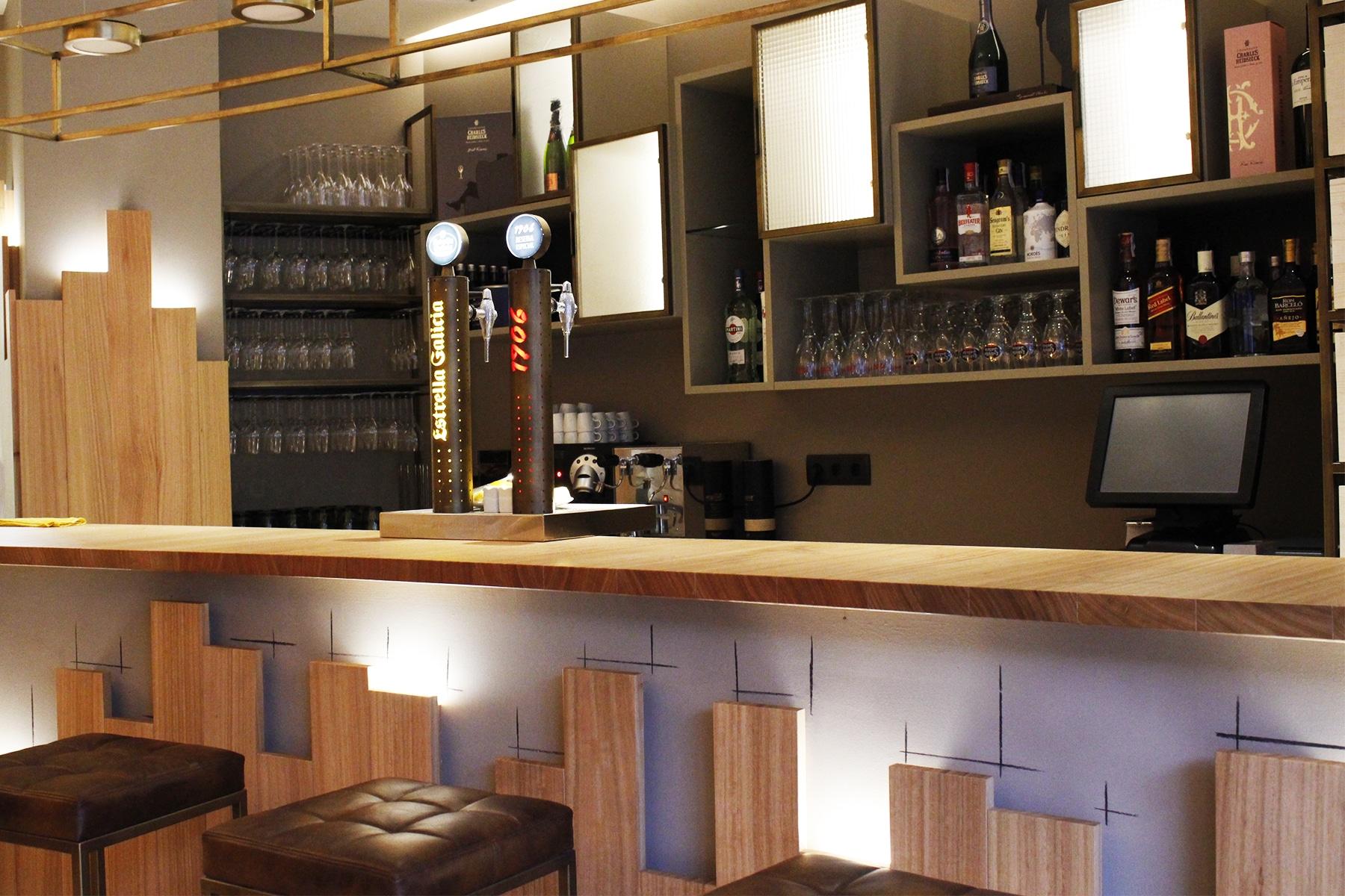 Gastrobar_LaTrastienda_Bar