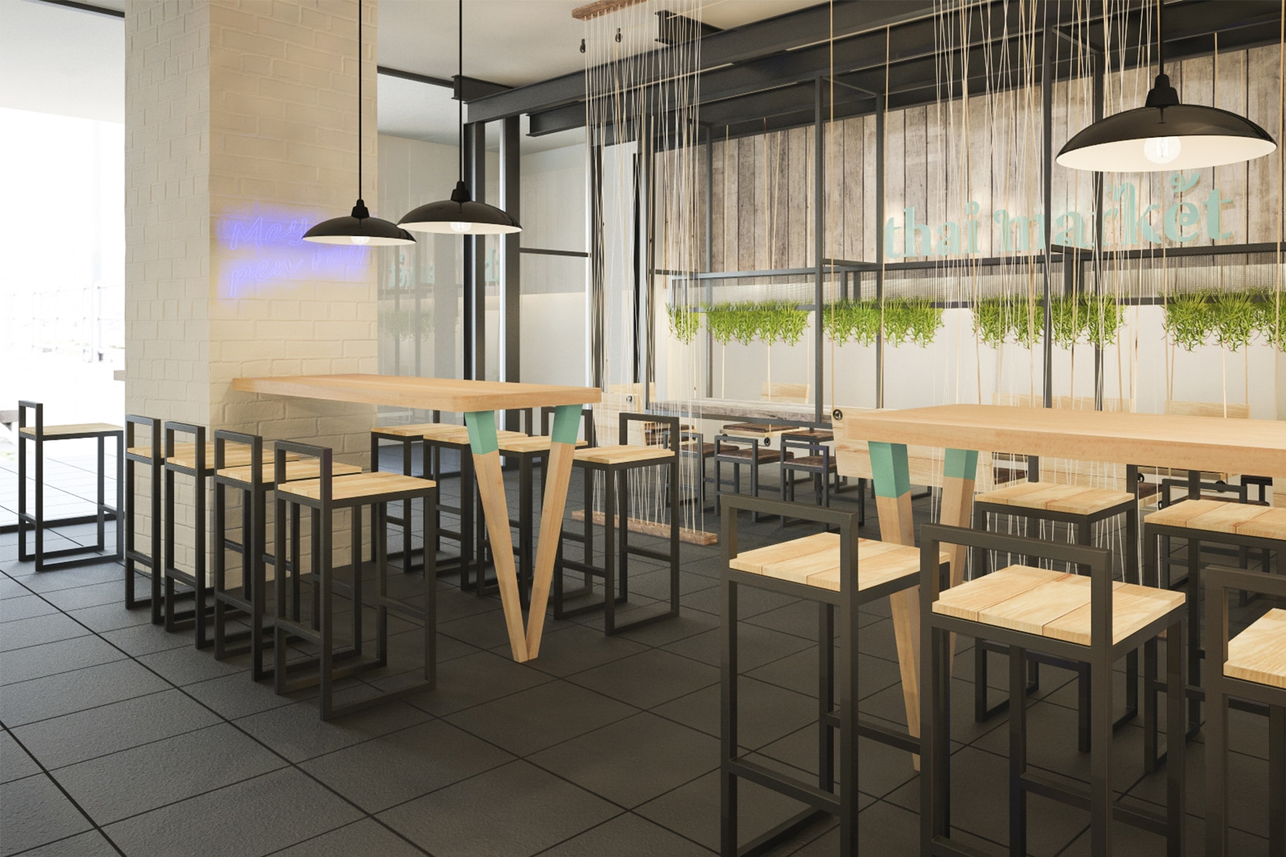 ThaiMarket_Vigo_Furniture