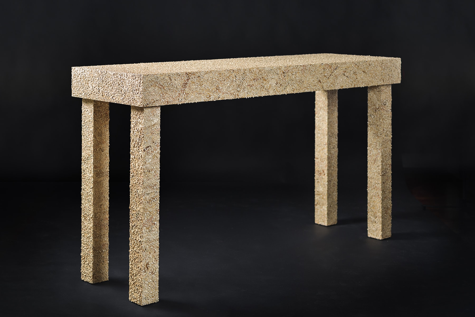 Hermanos_Campana_Table