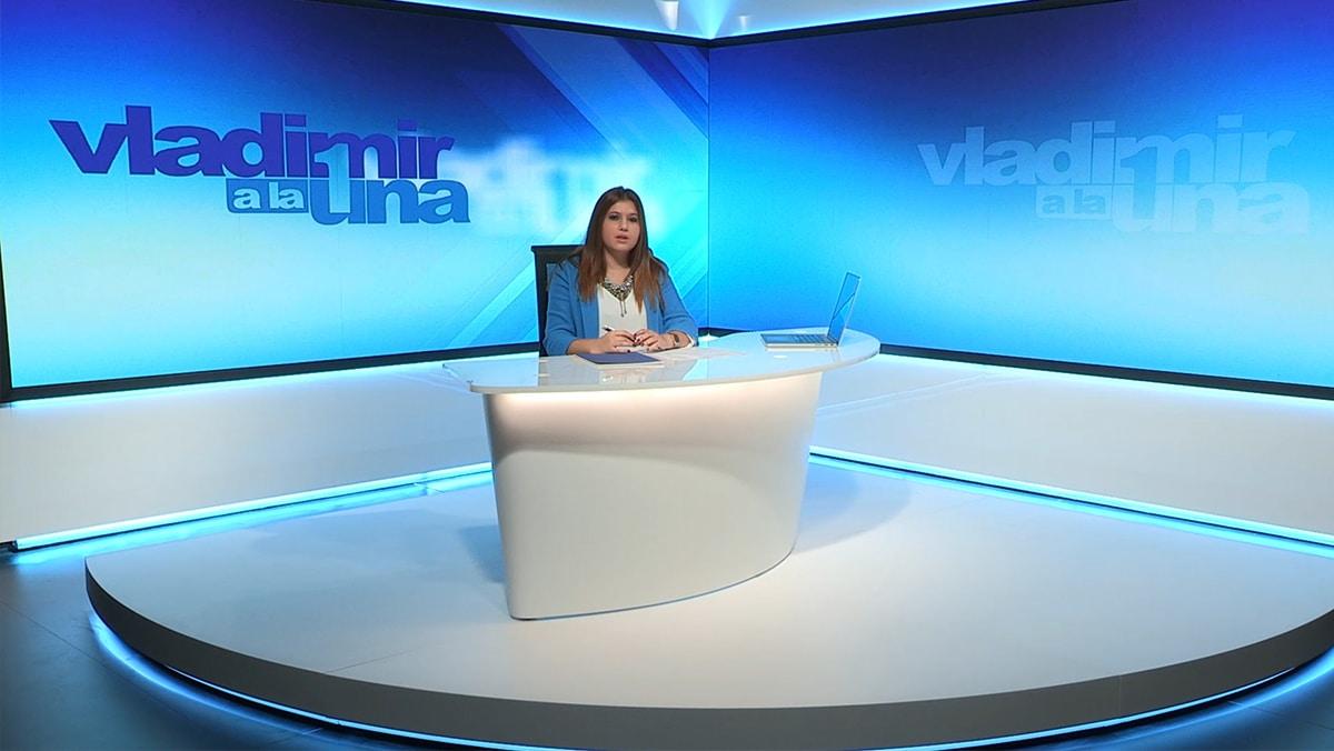Television_Estudio2_Show2