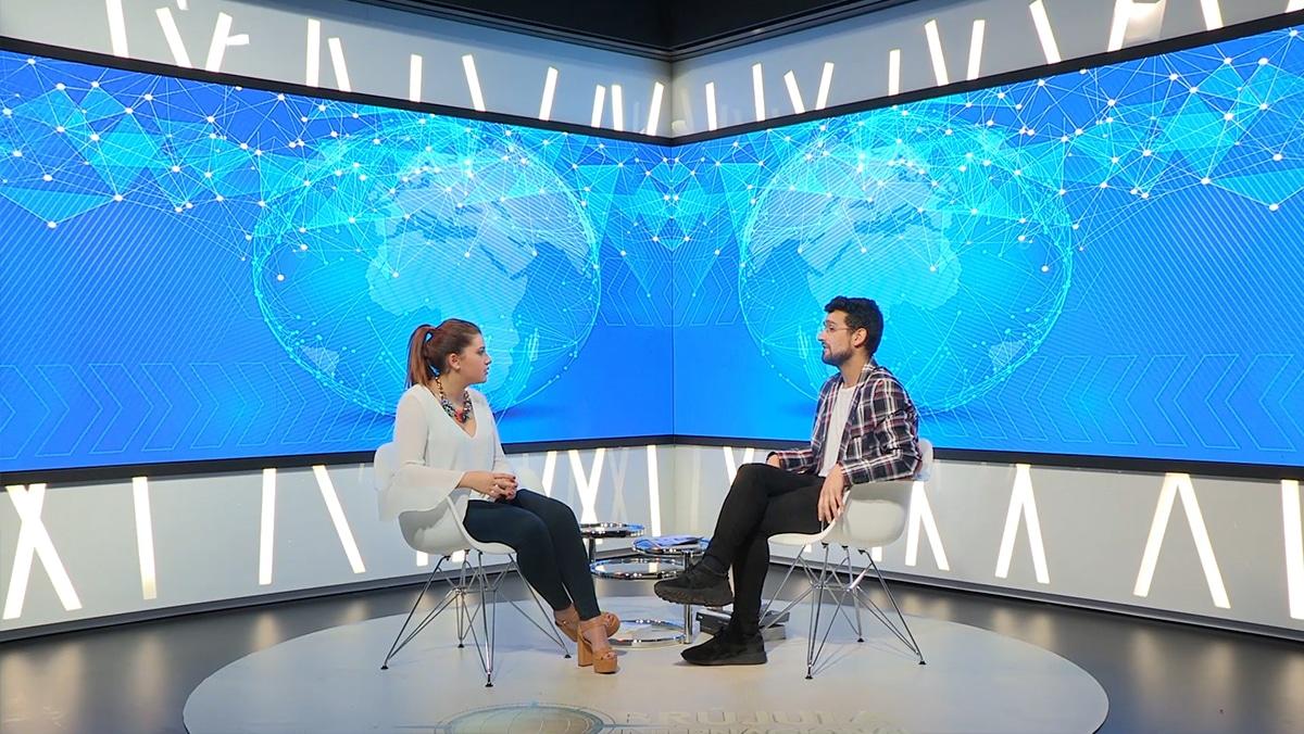 Television_Estudio2_Show3