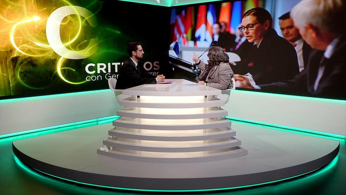 Television_Estudio2_Show5