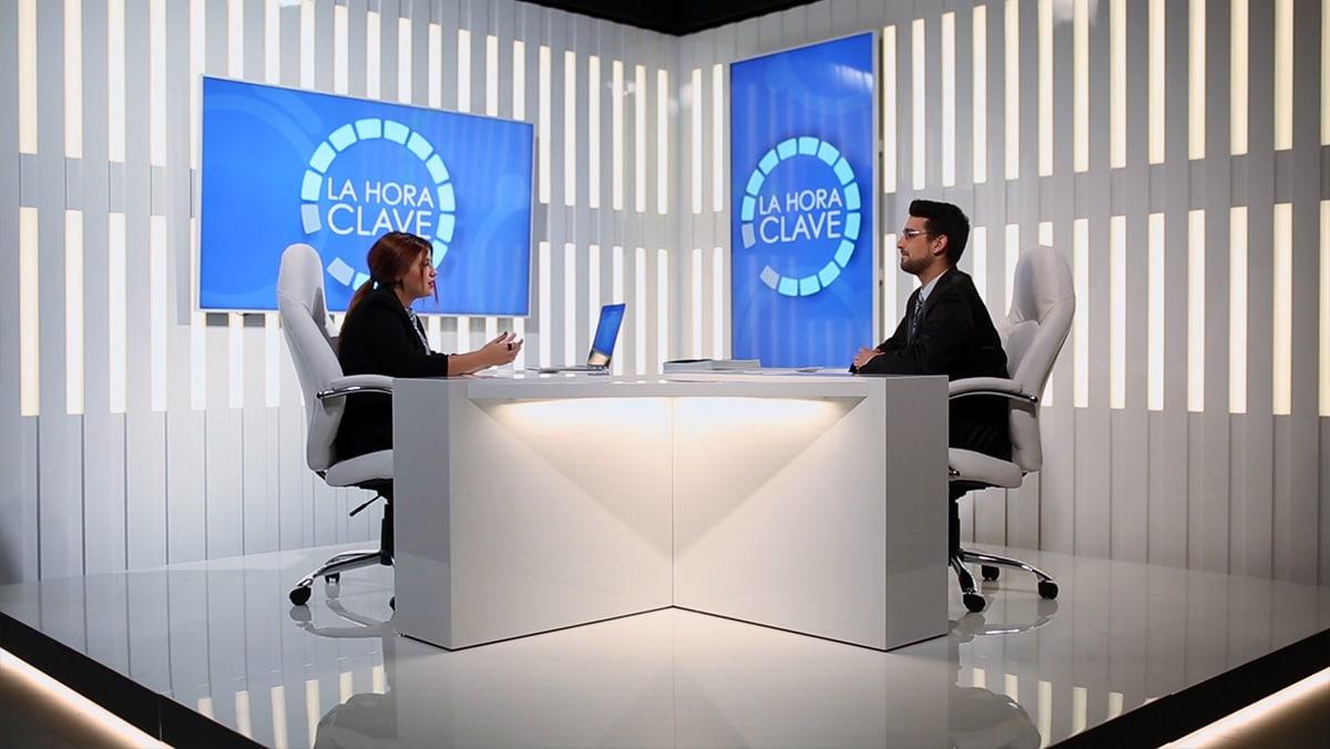 Television_Estudio2_Show6