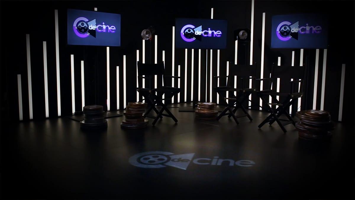 Television_Estudio2_Show7