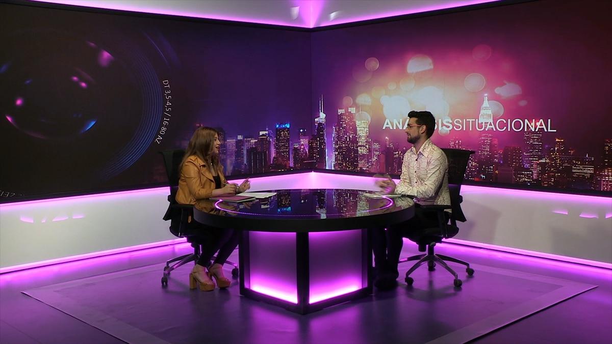 Television_Estudio2_Show1