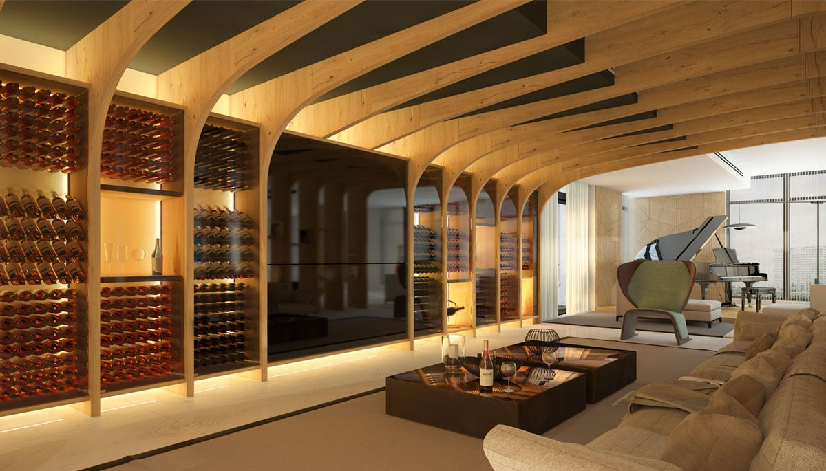 Fisher_Island_WineBar
