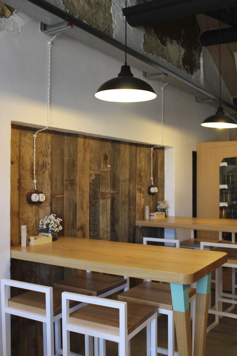 ThaiMarket_Coruña_Table