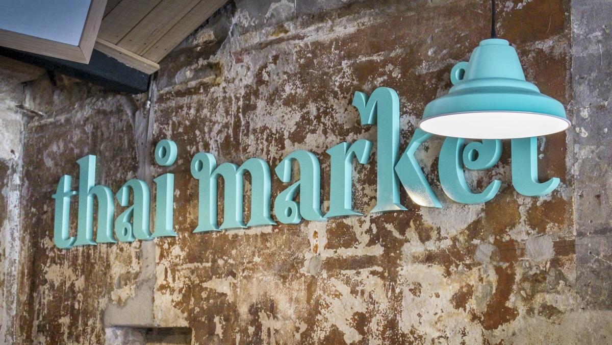 ThaiMarket_Coruña_Logo