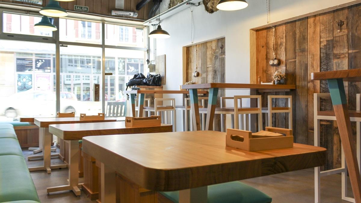 ThaiMarket_Coruña_Furniture