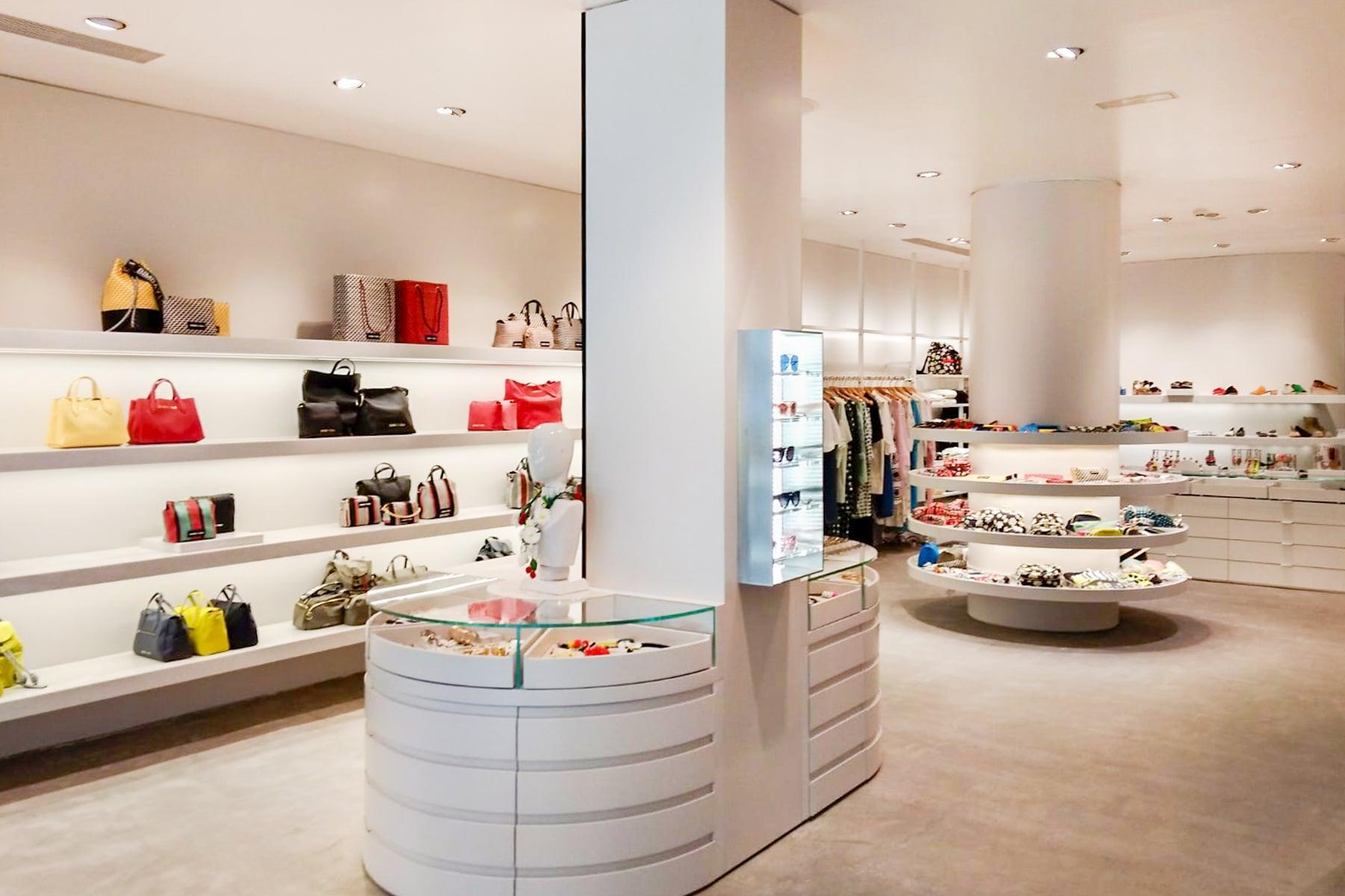 Bimba&Bimba&Lola_Store_Centralfurniture