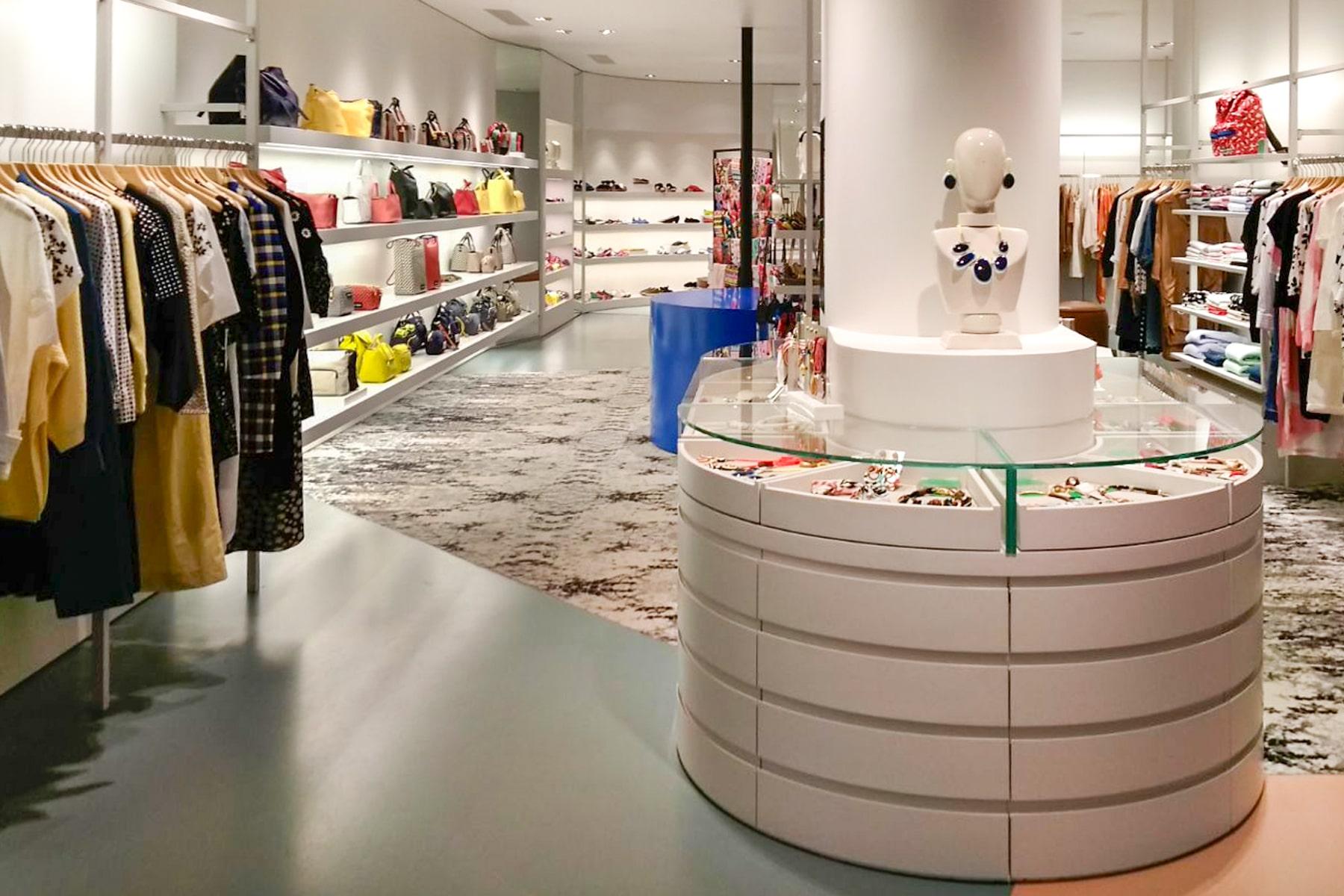 Bimba&Lola_Store_Whole