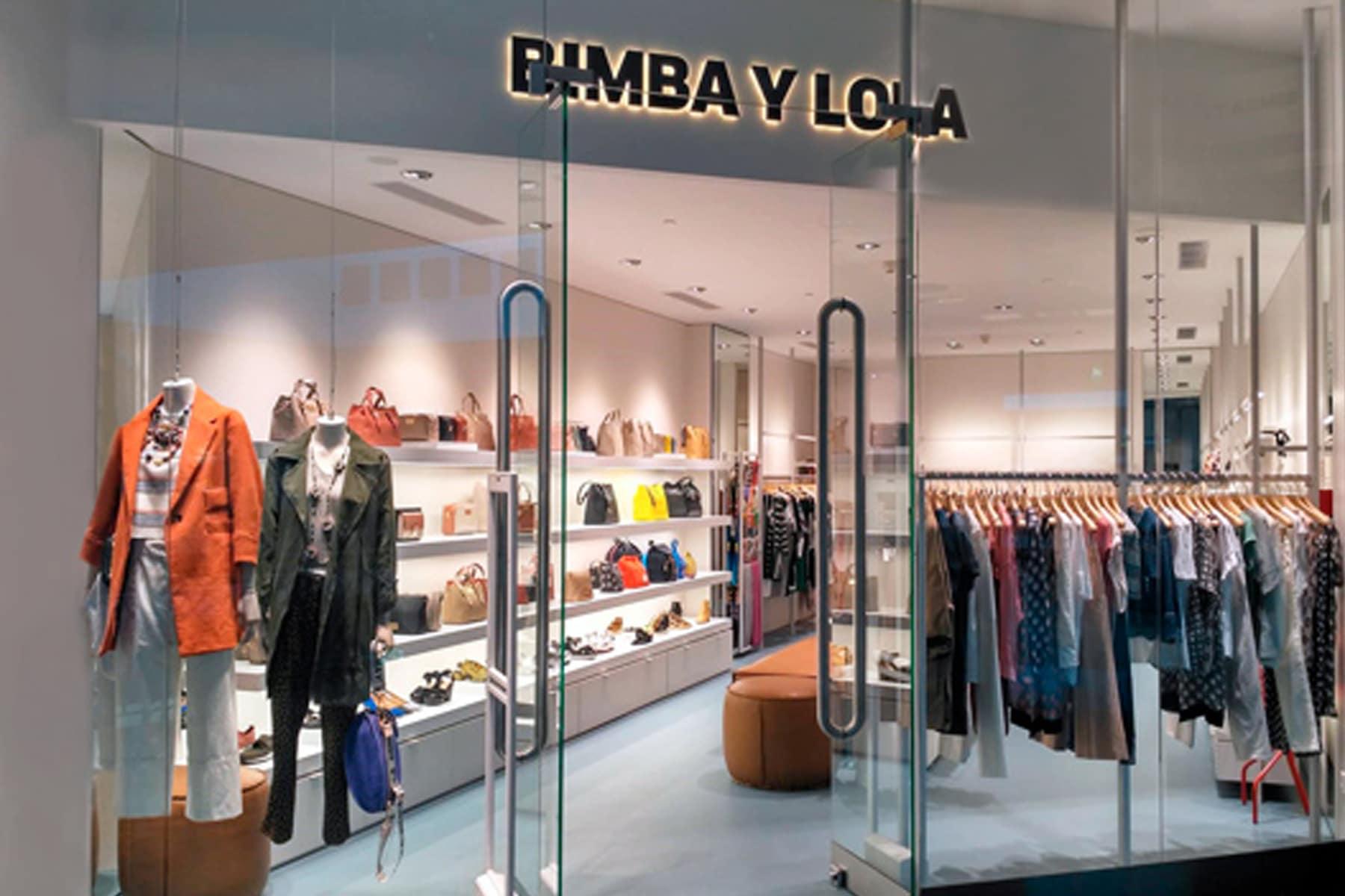 Bimba&Lola_Store_Entrance