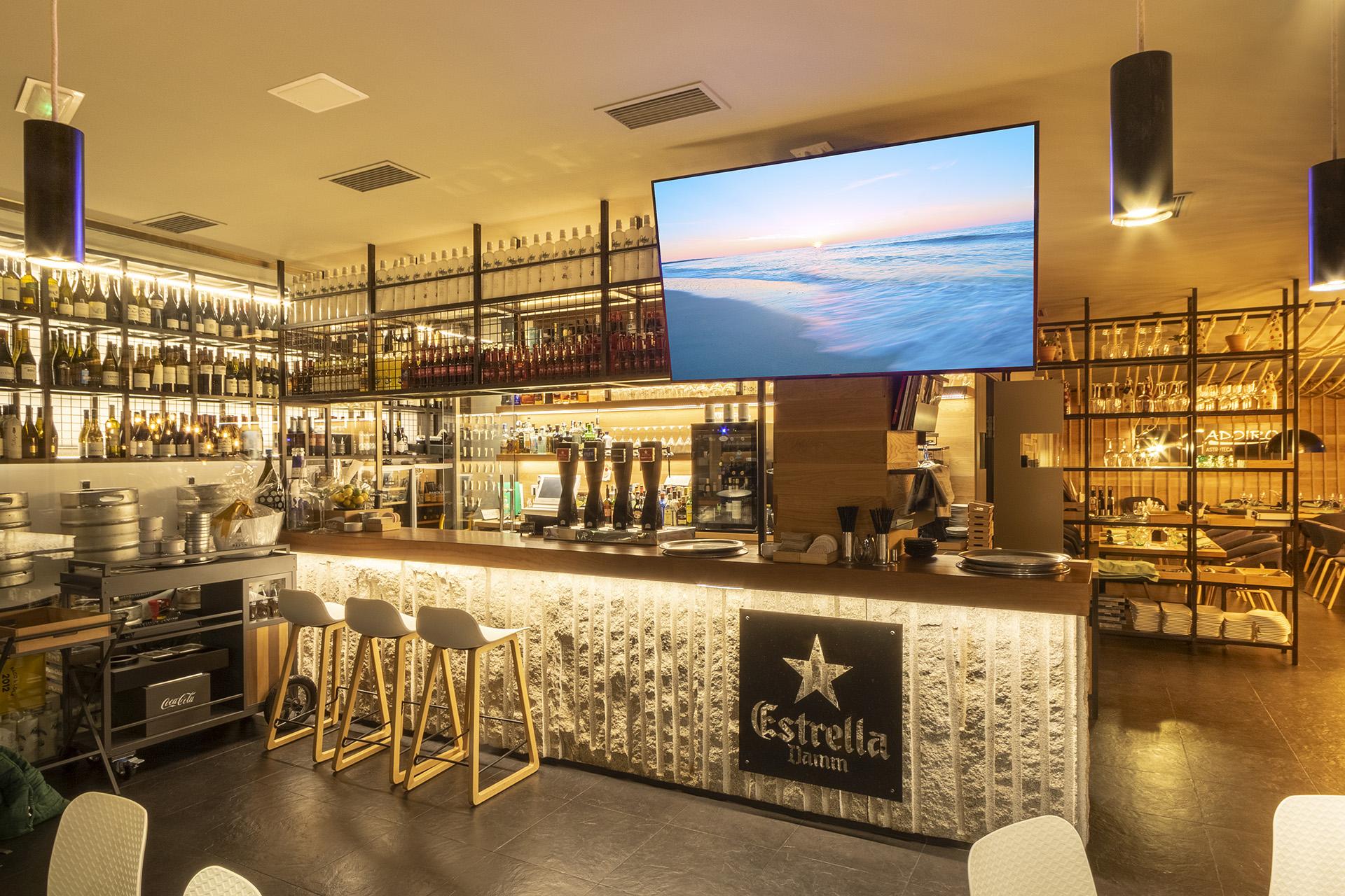 Salgadoiro_Restaurant_Bar