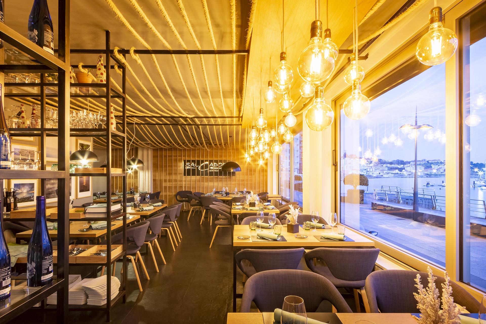 Salgadoiro_Restaurant_Division