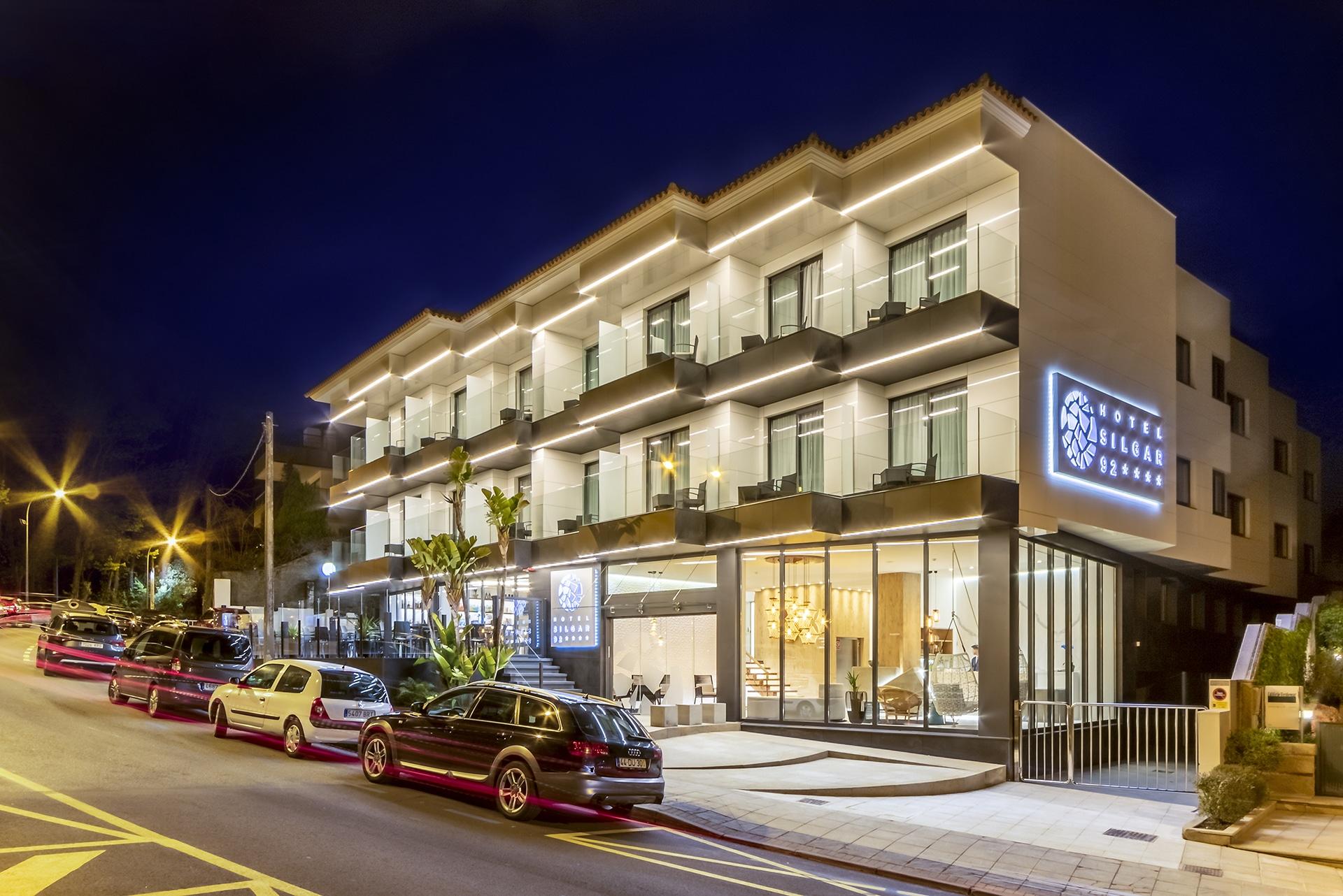 Silgar92_Hotel_Facade
