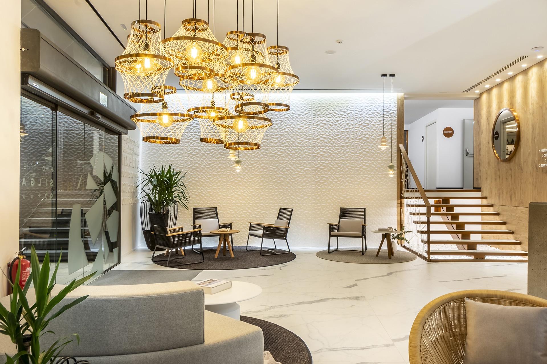 Silgar92_Hotel_Lobby