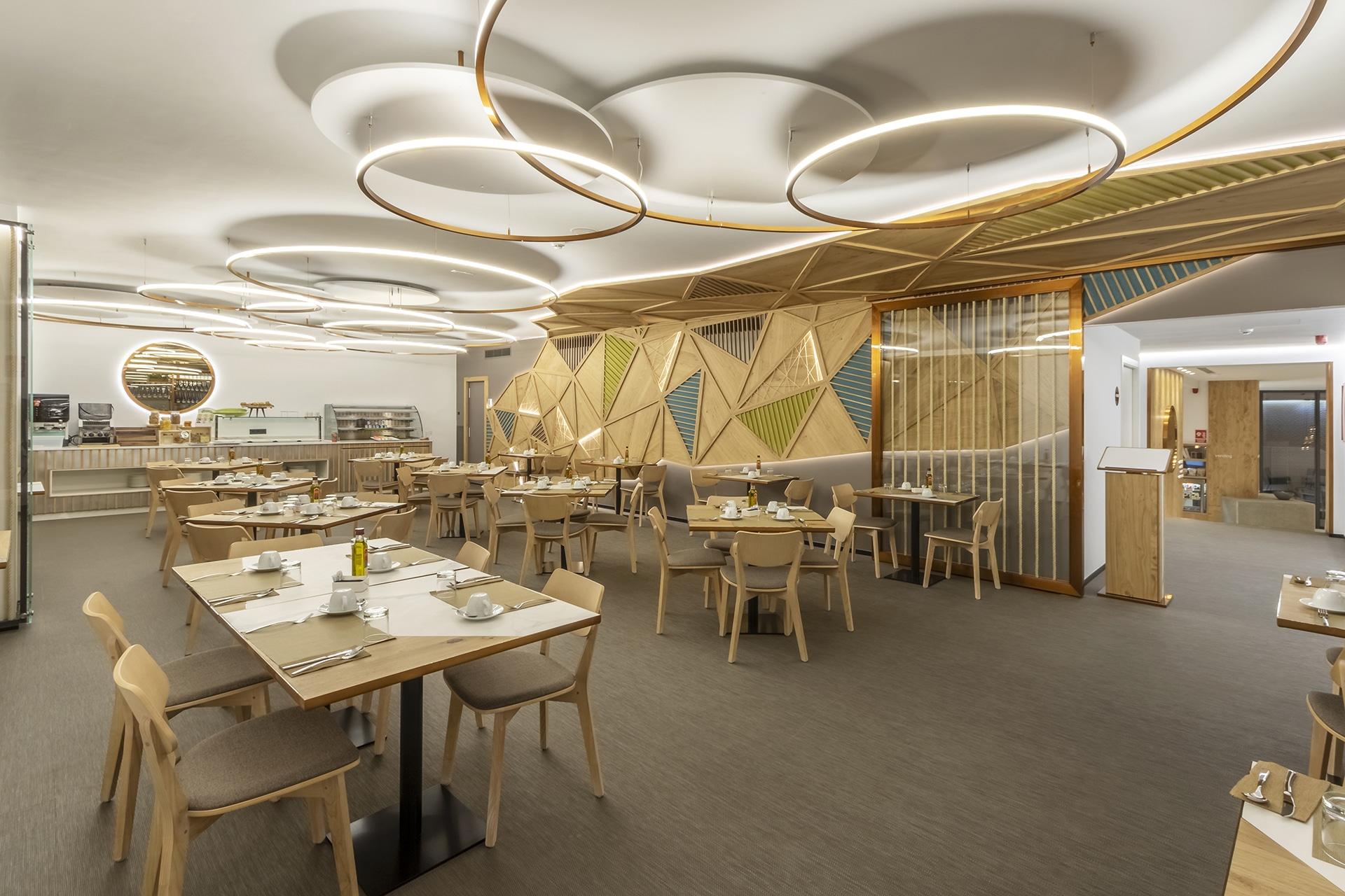 Silgar92_Hotel_Restaurant